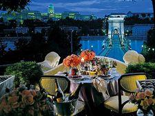 Cum sa gasesti cazare in Budapesta