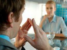 8 lucruri pe care sa nu i le spui sefului