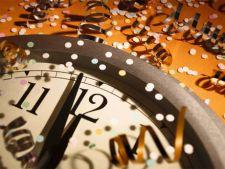 """Cum sa respecti """"hotararea"""" de Anul Nou"""