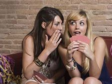 Cum iti dai seama ca prietenul tau nu este de incredere