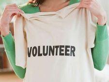 5 beneficii ale voluntariatului pentru cariera ta