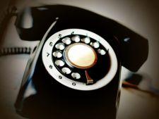 Clientii Romtelecom vor putea primi factura exclusiv online