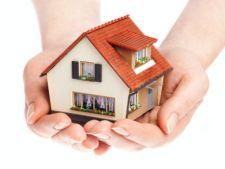 Noua varianta a programului Prima Casa