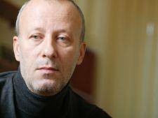 A murit Andrei Gheorghe. Avea 56 de ani