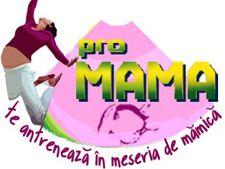 Gimnastica, lamaze, alaptare, puericultura pentru gravide si mamici