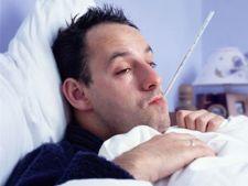Ce trebuie sa stii despre concediul medical