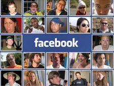 7 lucruri pe care nu trebuie sa le mai faci pe Facebook