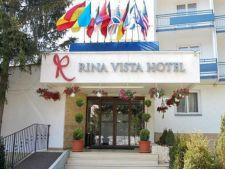 Concurs: Castiga un weekend la Poiana Brasov cu Rina Hotels (X)