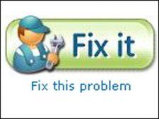 """""""Fix IT"""" Microsoft rezolva peste 300 de probleme ale computerului tau"""
