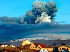 Efectele norului de cenusa din Islanda asupra organismului