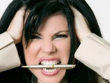 De unde vine stresul si cum il putem invinge?