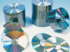 Cum sa protejezi cd-urile si dvd-urile