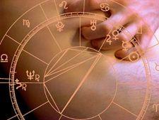 Sex si zone erogene in functie de zodie