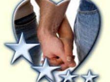 Astrograma personala si casatoria