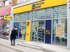 O noua banca se retrage din Romania! Au zeci de mii de clienti