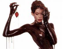 Afrodisiace naturale pentru femei
