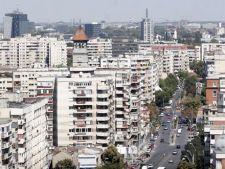 Afla unde poti gasi cele mai ieftine locuinte in Bucuresti