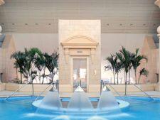Turismul de sanatate in Egipt, rasfat regal