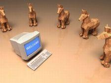 Cum sa indepartezi un virus troian din PC