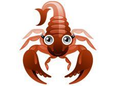 Horoscop 2012 zodia Scorpion