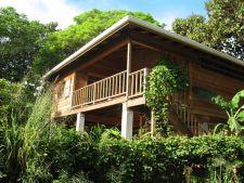 7 mituri despre casele eco