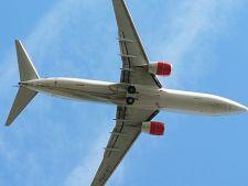 De ce taxe trebuie sa tii cont atunci cand iti cumperi bilet de avion