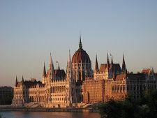 Ce sa nu faci ca turist in Budapesta