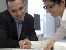 Beneficiile contractului de inchiriere pentru proprietar