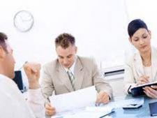 Contractul de inchiriere neinregistrat, risc de evaziune fiscala!