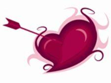 Horoscopul iubirii 2011