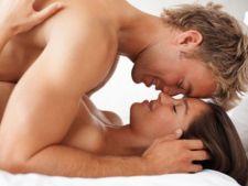 Sexul oral poate duce la aparitia cancerului in gat