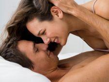 10 lucruri pe care trebuie sa le stii despre sex