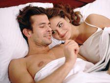 Remedii naturale impotriva ejacularii precoce