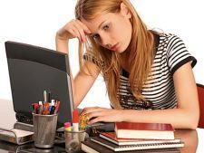 Procrastinarea, dusmanul productivitatii