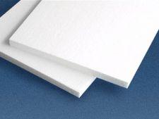 Adezivi polistiren pentru termoizolatii ca la carte