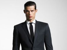 Cum sa-ti alegi costumul in functie de numarul de nasturi