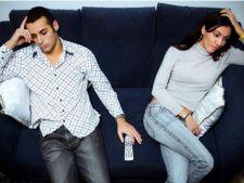 Karma si comunicarea in relatia de cuplu