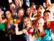 Cum sa organizezi o petrecere surpriza