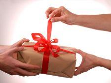 Cadouri personalizate pentru prietenii tai