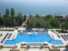 Hotelierii de pe litoralul bulgaresc asteapta mai multi turisti in 2011