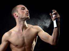 Vara 2011: Parfumuri barbati. Cele mai varatice arome pentru EL