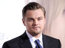 Leonardo DiCaprio, coleg de platou cu Beyonce in 'A Star Is Born'?