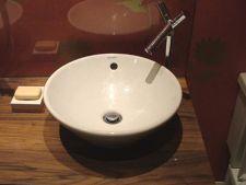 Cum sa alegi un lavoar modern pentru baie