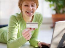 De ce sa-ti faci cumparaturile intr-un magazin online