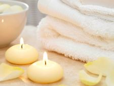 Cum sa-ti ingrijesti corpul vara: Tratamente de spa pentru acasa