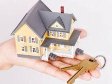 Cum alegi banca pentru Prima Casa