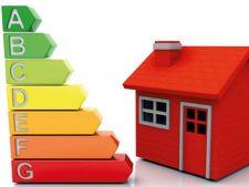 Certificatul energetic, obligatoriu pentru casele vandute sau inchiriate