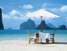 Cele mai bune plaje din lume in 2011