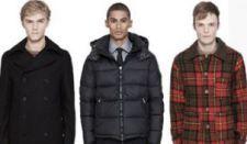 Top haine de iarna in tendinte pentru barbati