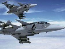 Romania are nevoie de avioane militare
